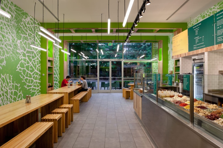 sweetgreen-eco-eateriy-by-Core-Architecture-Bethesda-Maryland-03