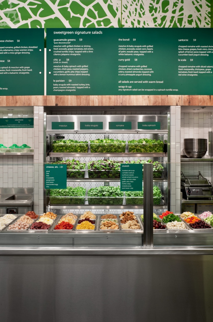 sweetgreen-eco-eateriy-by-Core-Architecture-Bethesda-Maryland-04