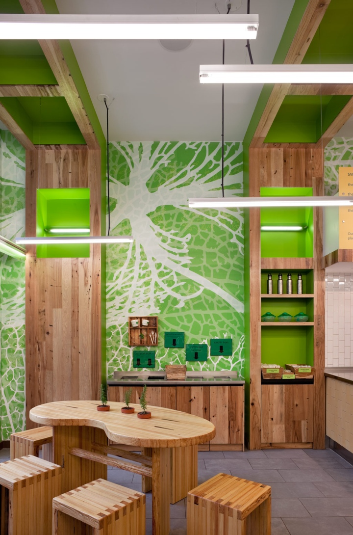 sweetgreen-eco-eateriy-by-Core-Architecture-Bethesda-Maryland-05