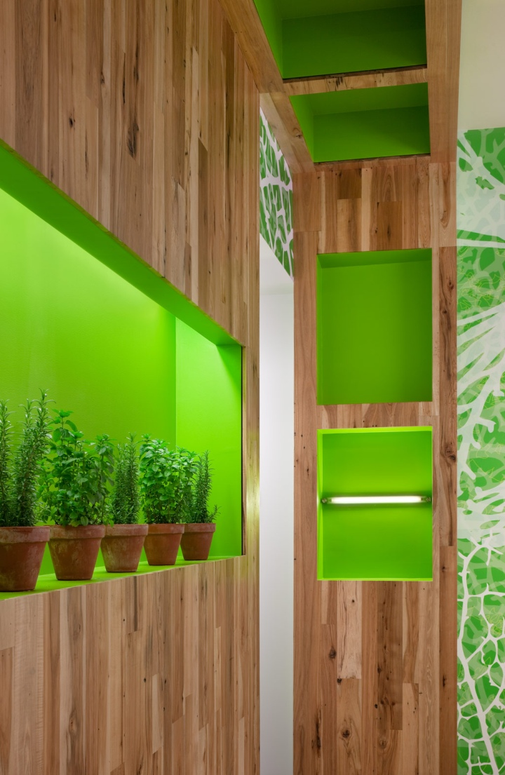 sweetgreen-eco-eateriy-by-Core-Architecture-Bethesda-Maryland-06