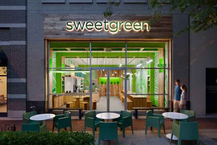 sweetgreen-eco-eateriy-by-Core-Architecture-Bethesda-Maryland
